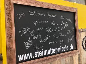 Artikel mit dem Tag Zuger Polizei - Tele 1   Zentralschweizer